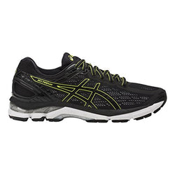 ASICS Men's GEL-Pursue 3