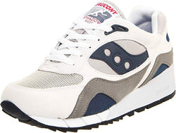 Saucony Men's Shadow 6000