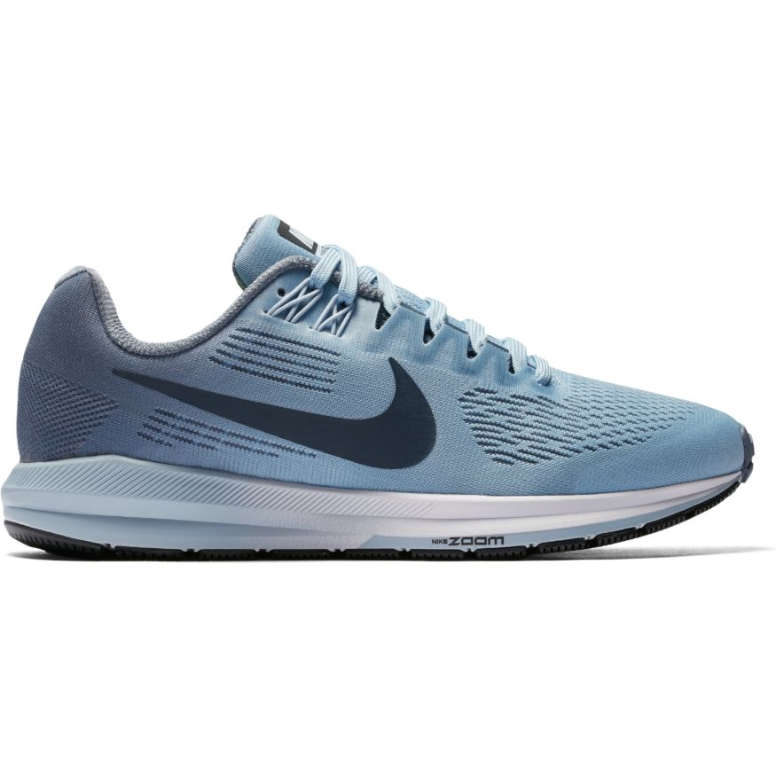 779f44a250a0 Nike Women s Air Zoom Structure 21 – Jeff Galloway s Phidippides Online