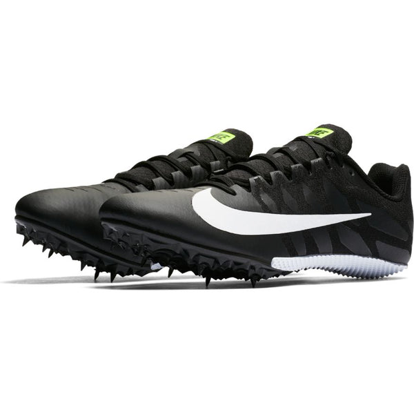 Nike Zoom Victory 3 Track Spikes – Jeff Galloway s Phidippides Online 1ebab151d