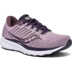 """Saucony Women's Ride 13"""
