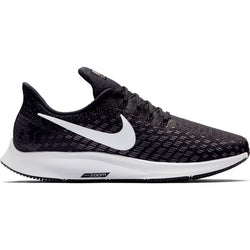 Nike Women's Air Zoom Pegasus 35