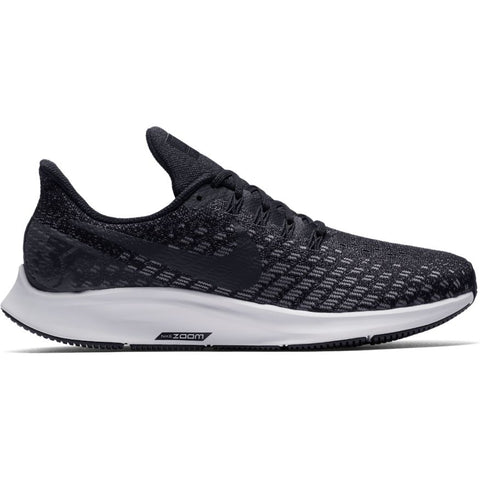 f791092d7390 Nike Women s Air Zoom Pegasus 35 – Jeff Galloway s Phidippides Online