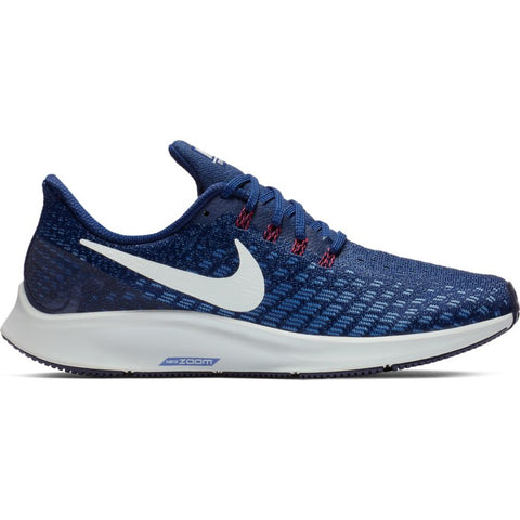 088c33cbee290 Nike Women s Air Zoom Pegasus 35 – Jeff Galloway s Phidippides Online