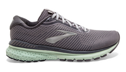 Brooks Women's Adrenaline GTS 20 Wide (D)
