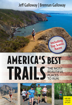 America's Best Trails