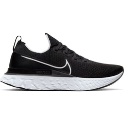 NIKE Men's React Infinity Run FK