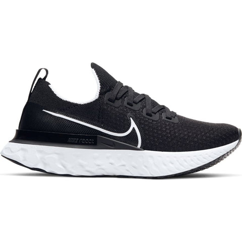 NIKE Women's React Infinity Run FK