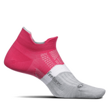 Feetures Elite Light Cushion No Show Sock