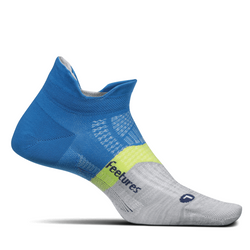 Feetures Elite Ultra Light No Show Sock