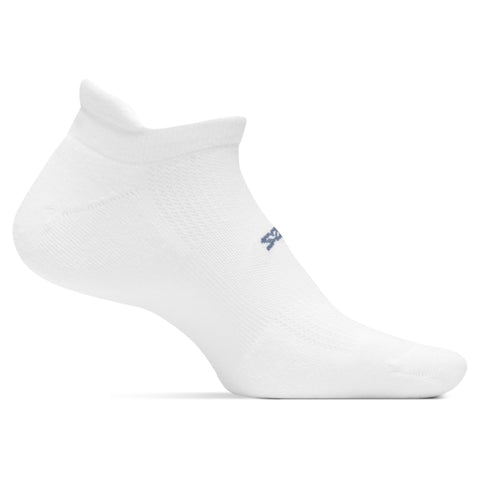 Feetures High Performance Ultra Light No Show Sock