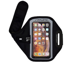 Fitletic Forte Plus Armband