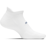 Feetures High Performance Cushion No Show Sock