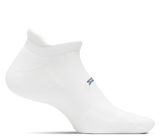 Feetures High Performance Socks
