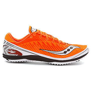 0ab6c4aac25d0 ... Jeff Galloway s Phidippides E-Shop. Nike Zoom Rival Waffle Cross  Country Shoes. Sale price   45   45.00. Saucony Men s Kilkenny XC5 Flat