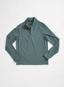 Janji Men's Mercury 1/4 Zip
