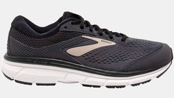 Brooks Men's Dyad 10 (4E)