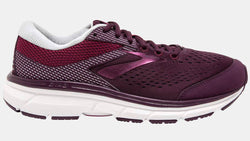 Brooks Women's Dyad 10 (2E)