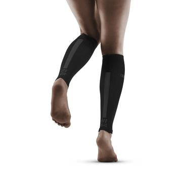CEP Women-Compression Calf Sleeves 3.0