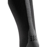 CEP Women-Tall Compression Socks 3.0