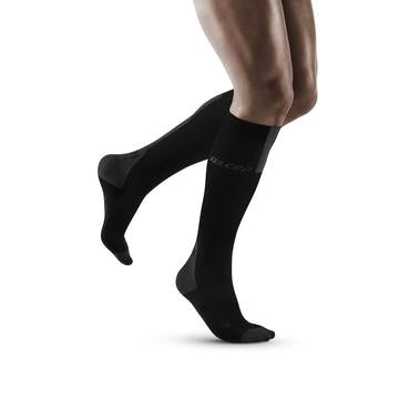 CEP Men-Tall Compression Socks 3.0