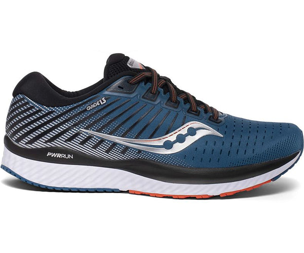 Saucony Men's Guide 13