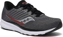 Saucony Men's Ride 13 Wide