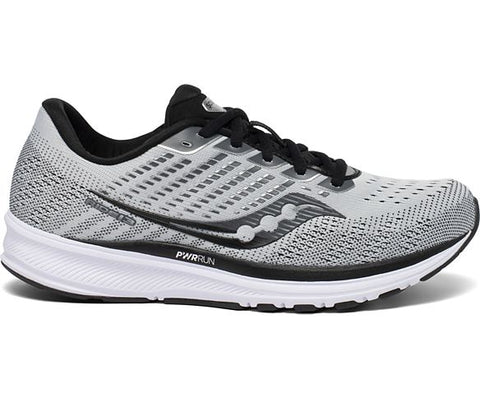 Saucony Men's Ride 13