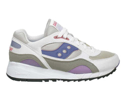 Saucony Women's Shadow 6000