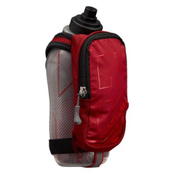 Nathan SpeedDraw Plus Insulated 18oz Hydration Bottle
