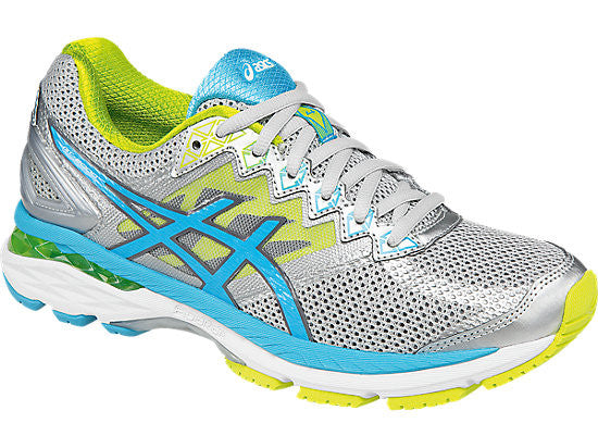 ASICS Women's GT-2000 4 - Jeff Galloway's Phidippides E-Shop