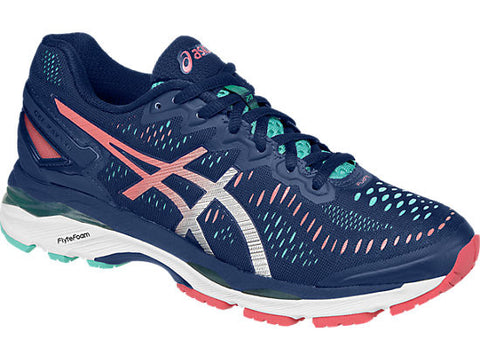 ASICS Women's GEL-Kayano 23