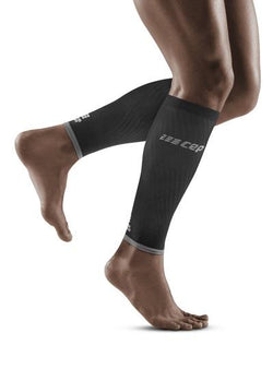 CEP Men- Ultralight Compression Calf Sleeve