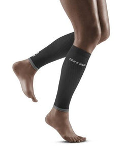CEP Women- Ultralight Compression Calf Sleeve
