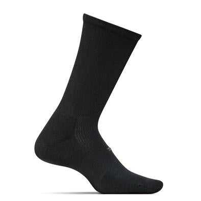 Feetures High Performance Cushion Crew Sock