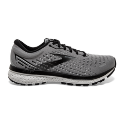 Brooks Men's Ghost 13 Wide (2E)