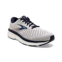 Brooks Men's Dyad 11 (4E)