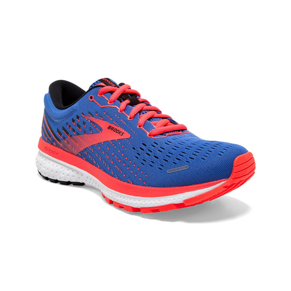 """Brooks Women's Ghost 13"""