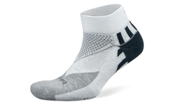 Balega Enduro V-Tech Low Cut Sock