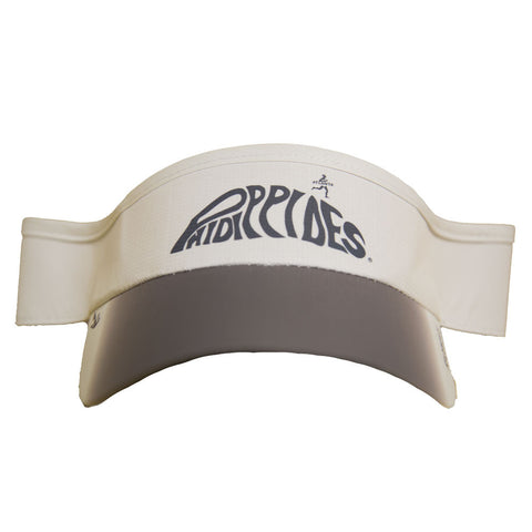Phidippides Velocity Visor - Jeff Galloway's Phidippides E-Shop
