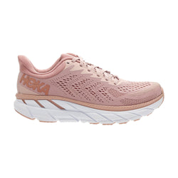 """Hoka Women's Clifton 7"""