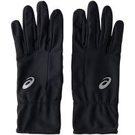 ASICS Men's Running Gloves