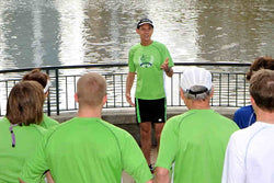 Jeff Galloway's Running School - Jeff Galloway's Phidippides E-Shop
