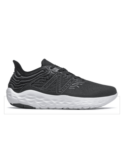 New Balance Men's Fresh Foam Beacon v3