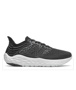 New Balance Women's Fresh Foam Beacon 3