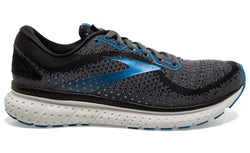 Brooks Men's Glycerin 18 2E (Wide)