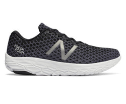 New Balance Men's Fresh Foam Beacon