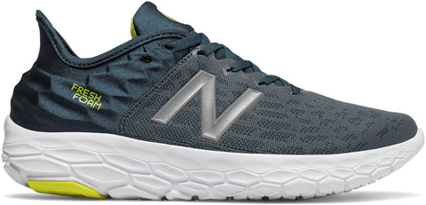 New Balance Men's Fresh Foam Beacon 2