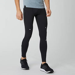 New Balance Men's Impact Tight