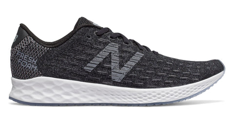 New Balance Men's Zante Pursuit